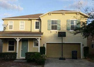Pre Foreclosure in Davenport 33896 ALFANI ST - Property ID: 1472722770