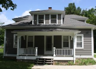 Pre Foreclosure in Brooklyn 06234 HARTFORD RD - Property ID: 1472747285