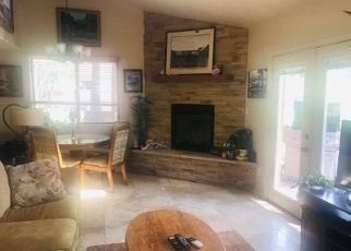 Pre Foreclosure in Bayfield 81122 ALPINE FOREST DR - Property ID: 1472802923