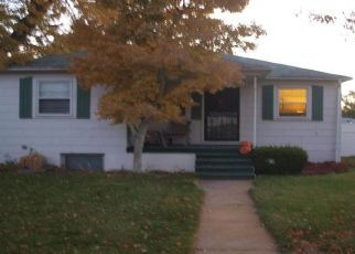 Pre Foreclosure in Englewood 80113 S GRANT ST - Property ID: 1472823500