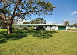Pre Foreclosure in Cocoa Beach 32931 BALI RD - Property ID: 1472857662