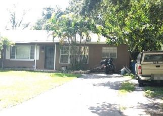 Pre Foreclosure in Clearwater 33765 S METEOR AVE - Property ID: 1472896193