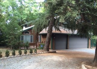 Pre Foreclosure in Citrus Heights 95610 SYLVAN GROVE WAY - Property ID: 1472922930