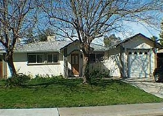 Pre Foreclosure in Citrus Heights 95621 GERARD WAY - Property ID: 1472925994