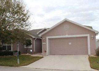 Pre Foreclosure in Port Charlotte 33980 BUCKINGHAM WAY - Property ID: 1472960138