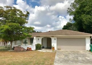 Pre Foreclosure in Port Charlotte 33952 KINGSTON ST - Property ID: 1472965851