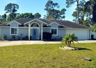 Pre Foreclosure in Port Charlotte 33954 PEACHLAND BLVD - Property ID: 1472967142