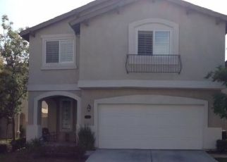 Pre Foreclosure in Carson 90746 YELLOWWOOD WAY - Property ID: 1473037223
