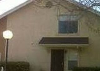 Pre Foreclosure in San Diego 92139 MANZANA WAY - Property ID: 1473040736