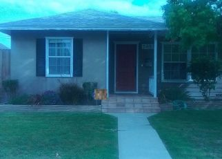 Pre Foreclosure in Long Beach 90815 E 29TH ST - Property ID: 1473125710