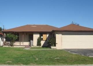 Pre Foreclosure in Fontana 92335 OWEN ST - Property ID: 1473158549