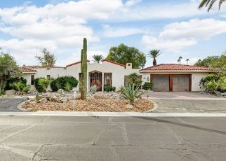 Pre Foreclosure in Indio 92203 PORT MARIA RD - Property ID: 1473212868