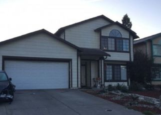 Pre Foreclosure in Sacramento 95823 CRESENTDALE WAY - Property ID: 1473230373