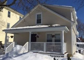 Pre Foreclosure in Attleboro 02703 JAMES ST - Property ID: 1473578116