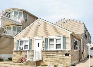 Pre Foreclosure in Brigantine 08203 4TH ST S - Property ID: 1473587320