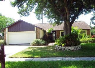 Pre Foreclosure in Valrico 33596 CAMEO CREST LN - Property ID: 1473609668