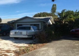 Pre Foreclosure in Bradenton 34209 61ST ST NW - Property ID: 1473627173