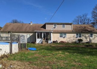 Pre Foreclosure in Bordentown 08505 GEORGETOWN RD - Property ID: 1473650840