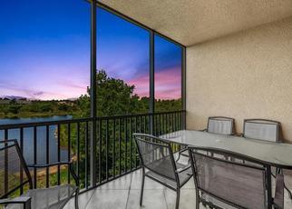 Pre Foreclosure in Bonita Springs 34134 TRAILS EDGE BLVD - Property ID: 1473652138
