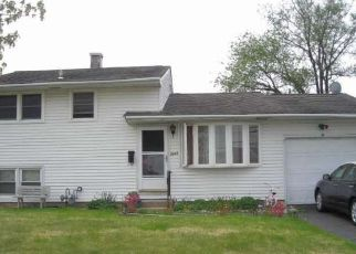 Pre Foreclosure in Bensalem 19020 WINDSOR DR - Property ID: 1473745881