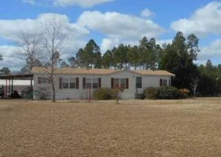 Pre Foreclosure in Fountain 32438 NW COOPER RD - Property ID: 1473781793
