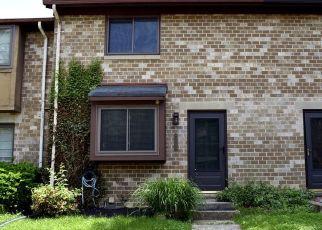 Pre Foreclosure in Columbia 21045 TALISMAN LN - Property ID: 1473812441
