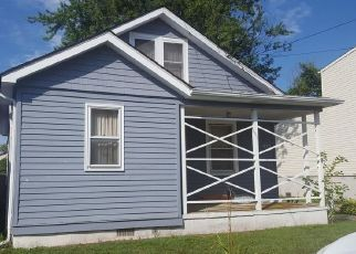 Pre Foreclosure in Keyport 07735 10TH ST - Property ID: 1473830842