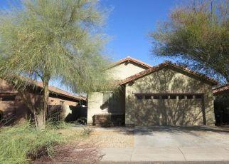 Pre Foreclosure in Avondale 85323 E DEE ST - Property ID: 1473833463