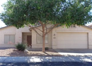 Pre Foreclosure in Avondale 85392 N 129TH AVE - Property ID: 1473835211