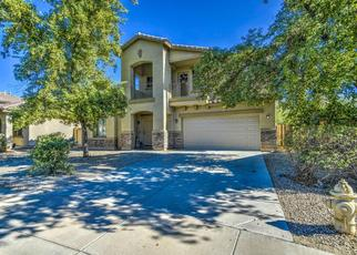 Pre Foreclosure in Tolleson 85353 S 87TH DR - Property ID: 1473838277