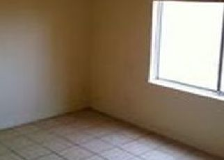 Pre Foreclosure in Phoenix 85031 W THOMAS RD - Property ID: 1473915812