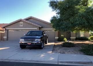 Pre Foreclosure in Mesa 85209 E JUANITA AVE - Property ID: 1473923243