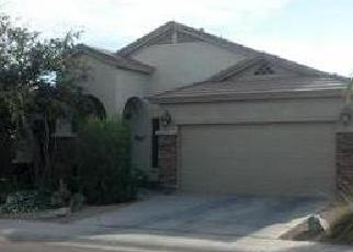 Pre Foreclosure in Laveen 85339 S 46TH AVE - Property ID: 1473941649