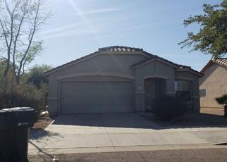 Pre Foreclosure in Phoenix 85042 E BETH DR - Property ID: 1473957408