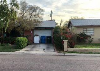 Pre Foreclosure in Phoenix 85009 W MORELAND ST - Property ID: 1473972749