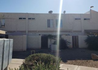 Pre Foreclosure in Phoenix 85031 N 43RD AVE - Property ID: 1473982822