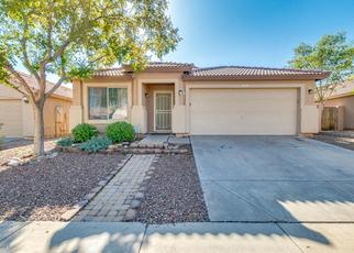 Pre Foreclosure in Laveen 85339 W ELLIS ST - Property ID: 1473995968
