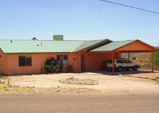 Pre Foreclosure in Rio Rico 85648 CALLE TAMAULIPAS - Property ID: 1474022224