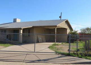 Pre Foreclosure in Phoenix 85040 S 34TH PL - Property ID: 1474031875