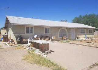 Pre Foreclosure in Mesa 85207 N 96TH ST - Property ID: 1474035368