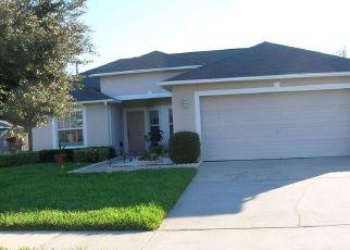 Pre Foreclosure in Apopka 32712 GRAND HUGHEY CT - Property ID: 1474054194