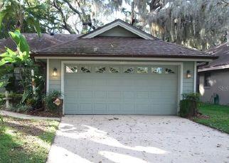 Pre Foreclosure in Apopka 32703 PIEDMONT OAKS DR - Property ID: 1474063400