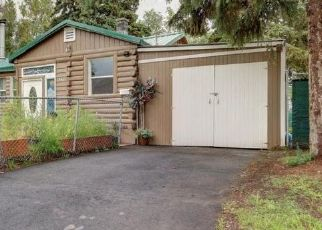 Pre Foreclosure in Anchorage 99508 PRICE ST - Property ID: 1474094499