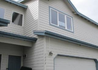 Pre Foreclosure in Anchorage 99504 BOUNDARY AVE - Property ID: 1474103703