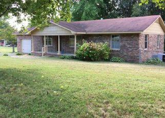 Pre Foreclosure in Scottsboro 35768 AL HIGHWAY 79 - Property ID: 1474121658