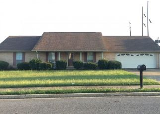 Pre Foreclosure in Northport 35473 HIBISCUS LN - Property ID: 1474124723