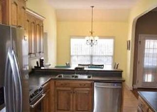 Pre Foreclosure in Northport 35475 OLD IVEY DR - Property ID: 1474137864