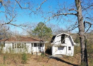 Pre Foreclosure in Valhermoso Springs 35775 TALUCAH RD - Property ID: 1474193933