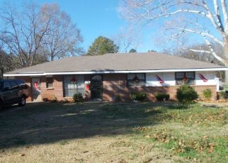 Pre Foreclosure in Montgomery 36111 AUDUBON RD - Property ID: 1474224129