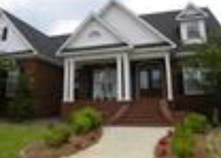 Pre Foreclosure in Ozark 36360 ROYAL AVE - Property ID: 1474230716
